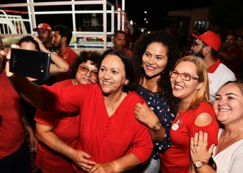 Caravana Via Costeira. Foto: Cortesia