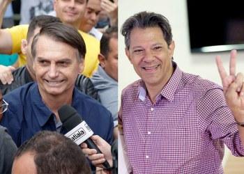 Tânia Rêgo e Marcelo Camargo/Agência Brasil