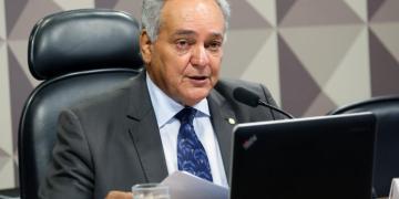 Relator da MP 855, Edio Lopes / Foto: Agência Câmara