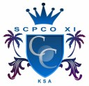 SCPCO Cricket Club