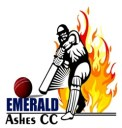 EMERALD ASHES C.C