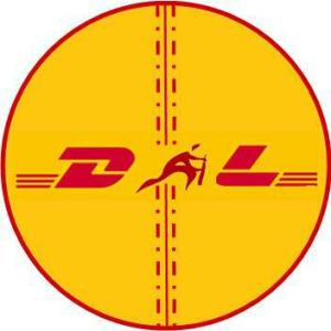 dhl-supply