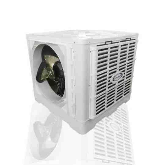 climatizador evaporativo climabrisa sl i20