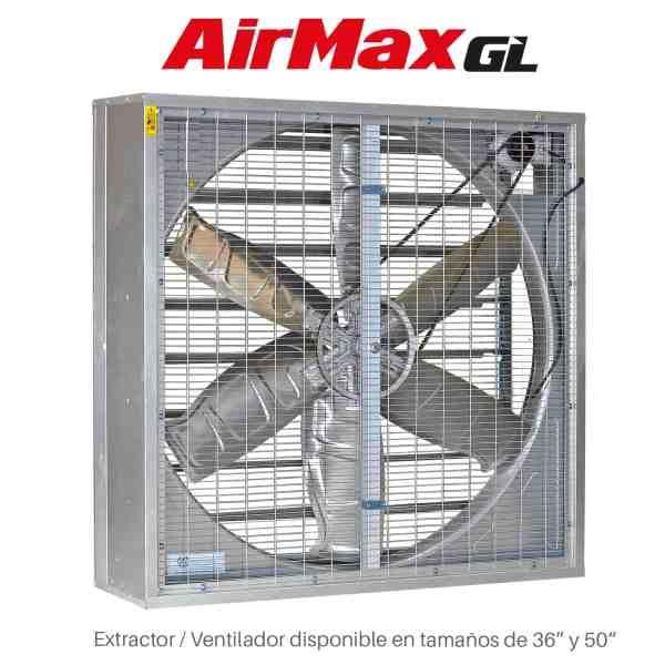 airmaxgl 5pg