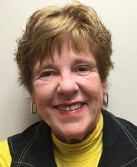 Joan Grootwassink
