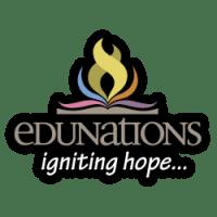 eduNations logo