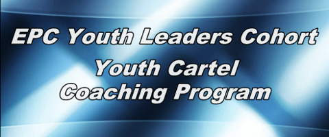 EPC-Youth-Leader-Cohort---A-Leadership-Coaching-Program---coming-in-2013