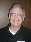 Bob Barnett (East)
