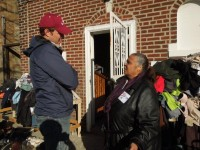 Park-Slope-Continues-Hurricane-Sandy-Relief-In-Coney-Island--2