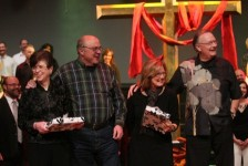 Thirty-Years-of-Grace--Cherry-Hills-Celebrates--2---Copy