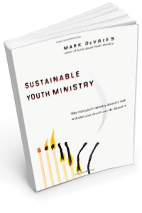 SustainableYouthMinistry2