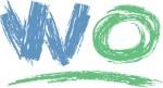 WO logo new06