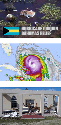 BahamasEarthquakeRelief