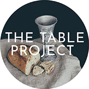TheTable-Denver2Logo