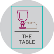 TheTable-LittleRock4Logo