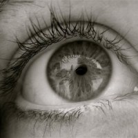 """""""Prie les yeux grand ouverts"""" (Méditation du Psaume 123)"""