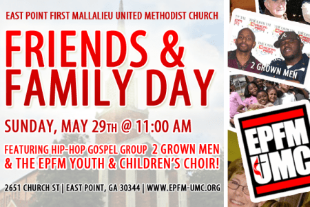 family and friends day flyer family path decorations pictures