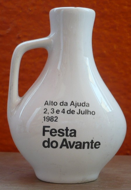 Avante_1982_002
