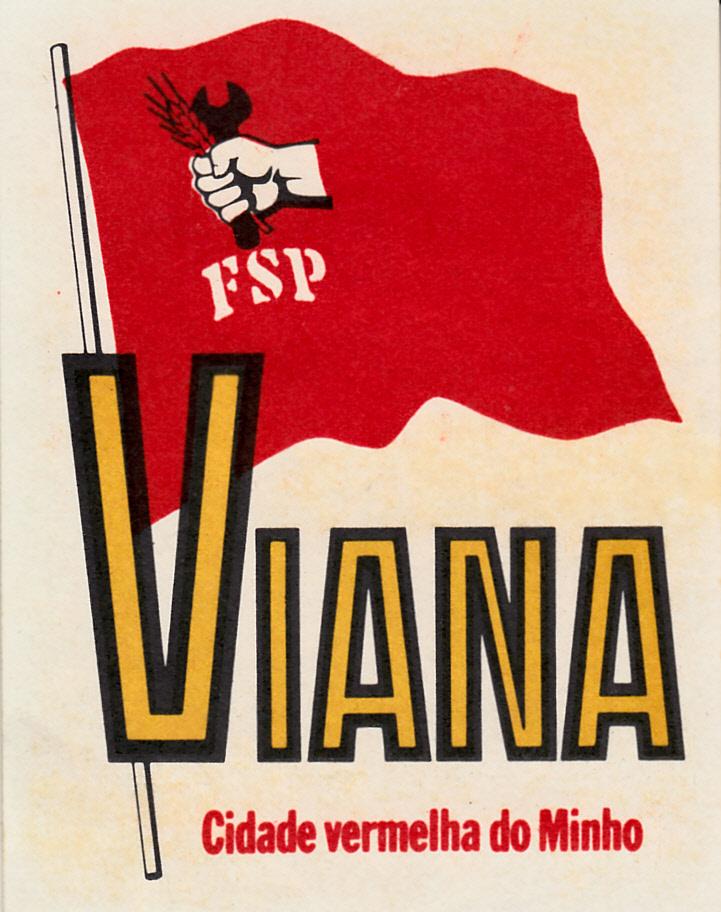 FSP_0002