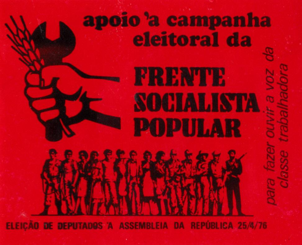 FSP_0003