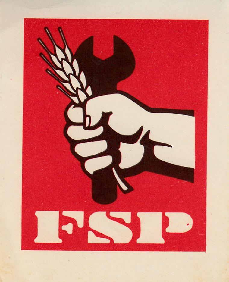 FSP_autoc_0002