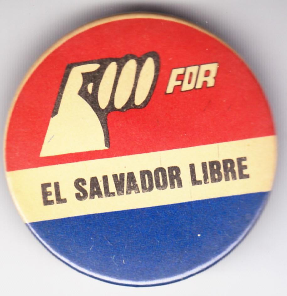 Salvador_pin