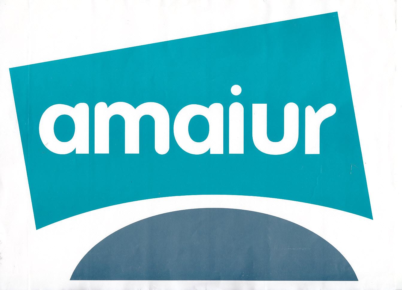 AMAIUR