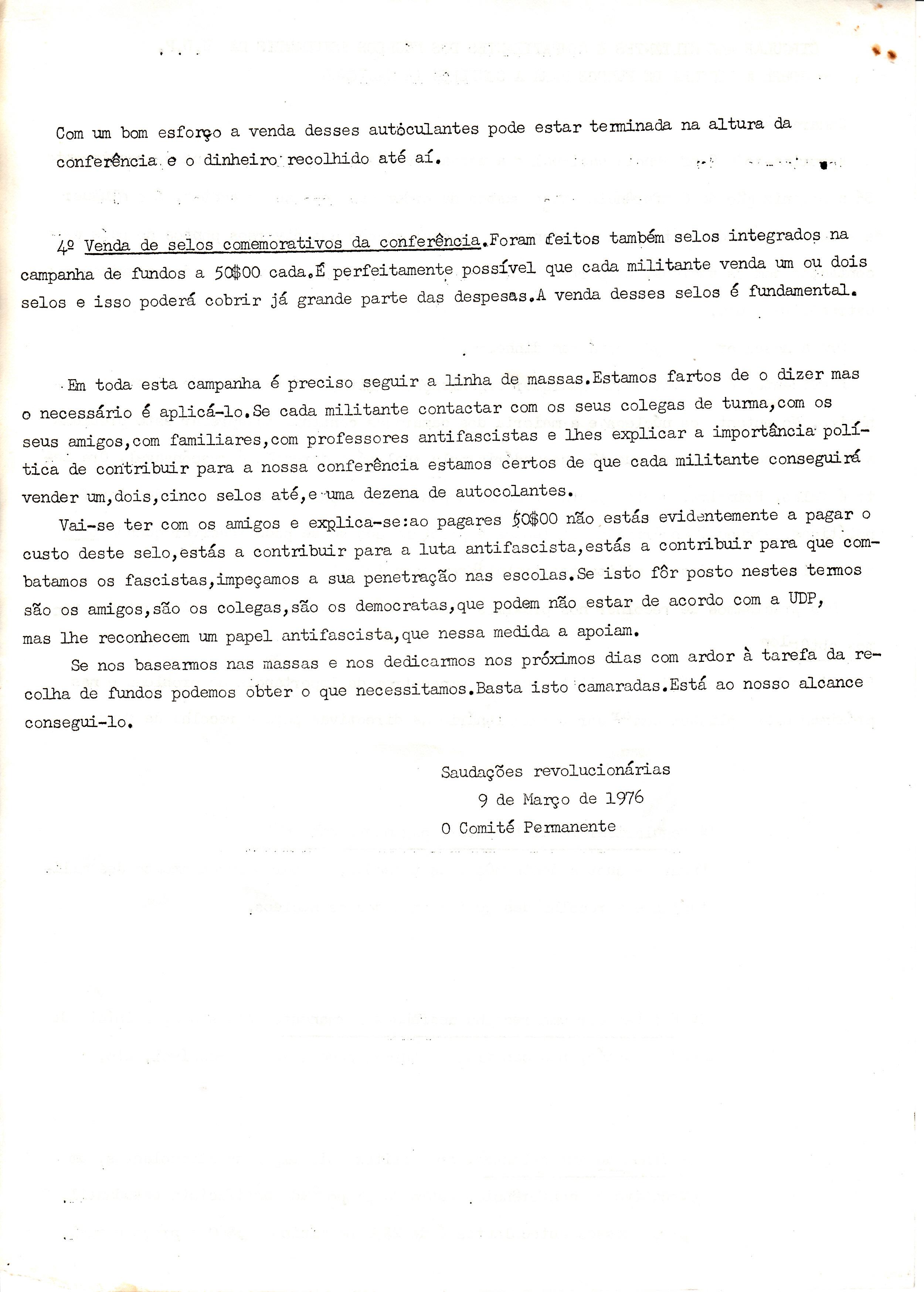 UEDP_1976_03_0002