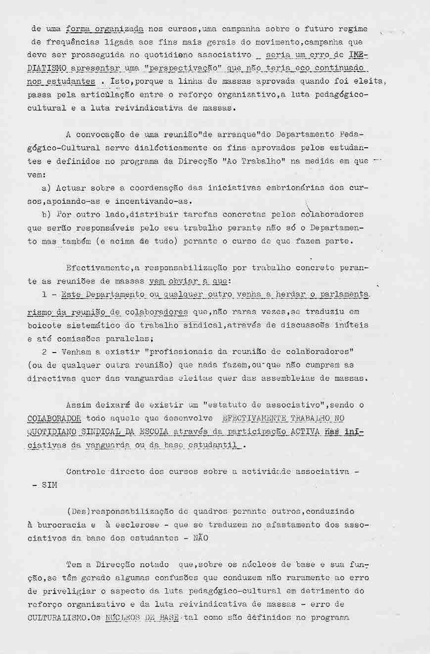 AO_TRABALHO_sobreAconvocaçaoDEumaREUNIAO (2)