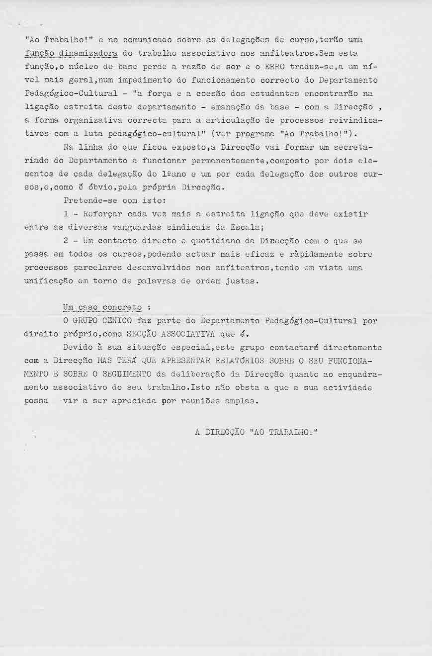 AO_TRABALHO_sobreAconvocaçaoDEumaREUNIAO (3)