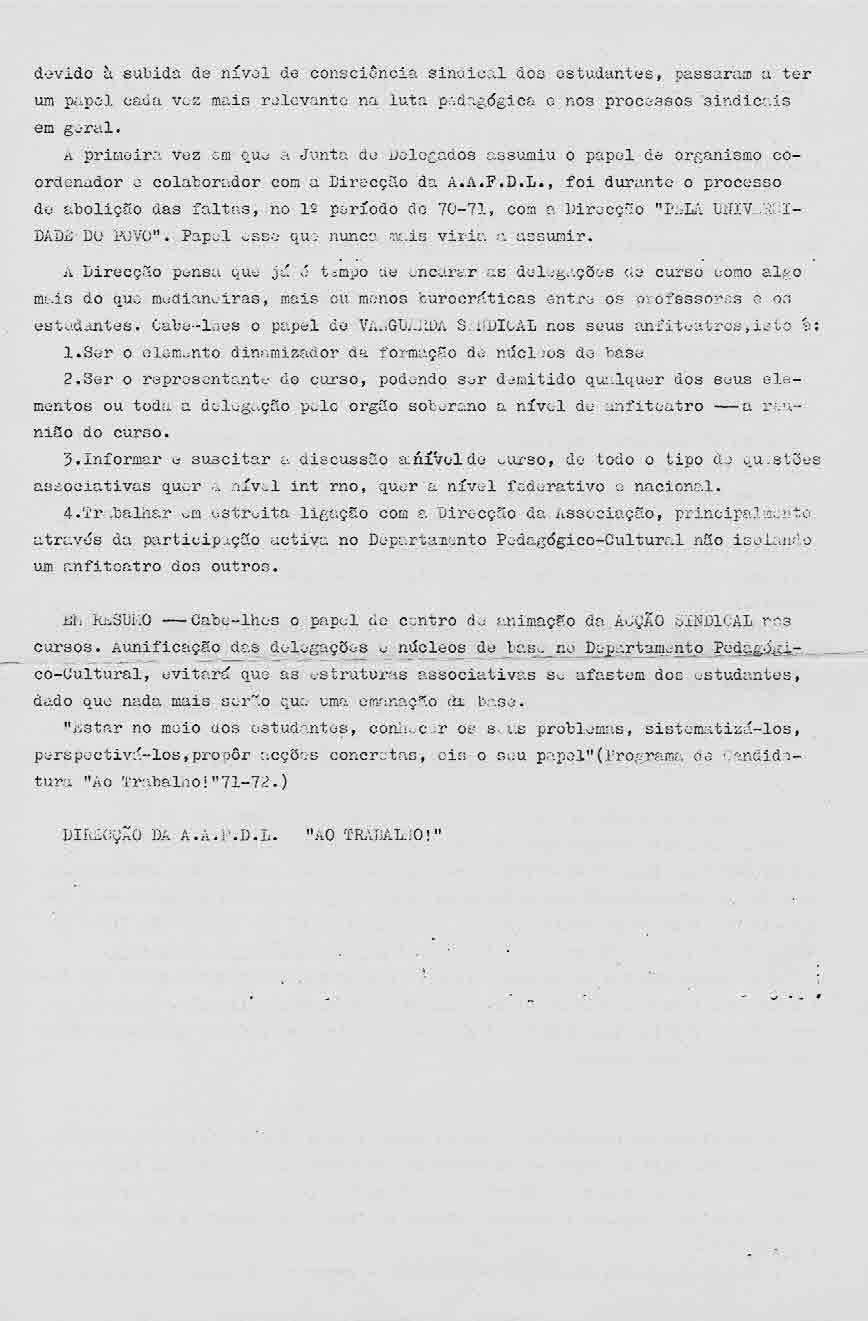 AO_TRABALHO_sobreOtrabalhoDASdelegaçoesDEcursos (2)