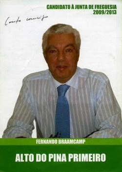 FERNANDO_BRAAMCAMP_FREG_ALTOdoPINA_0216_BR