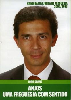 JOAO_GRAVE_FREGUESIAdosANJOS_0202_BR