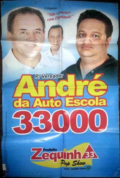 PMN_Andre-plastico