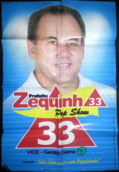 PMN_Zequinha_plastico