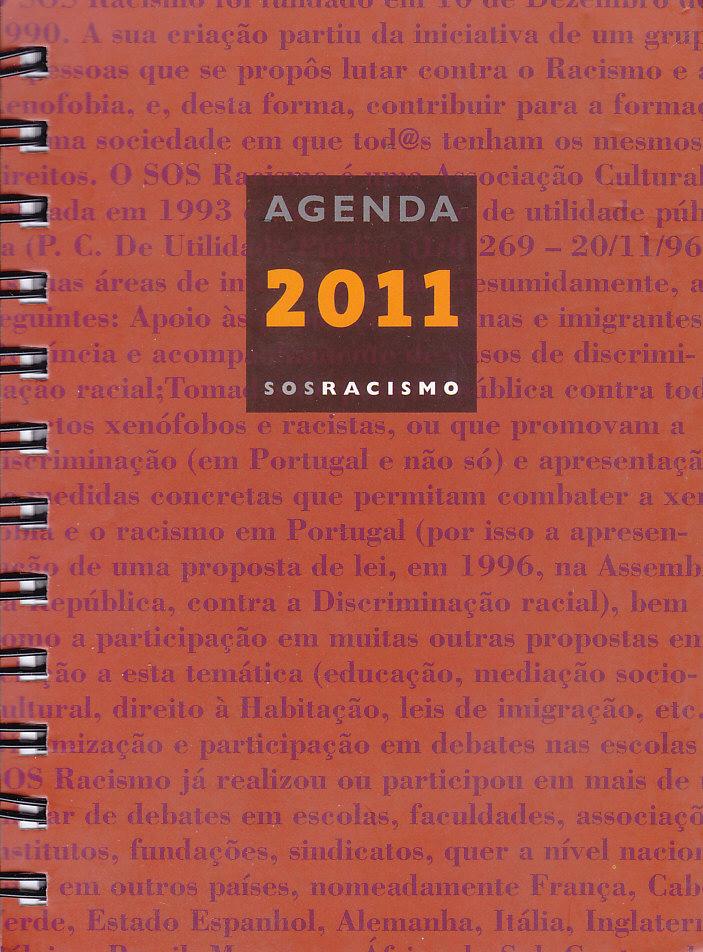 SOS_agenda_0008