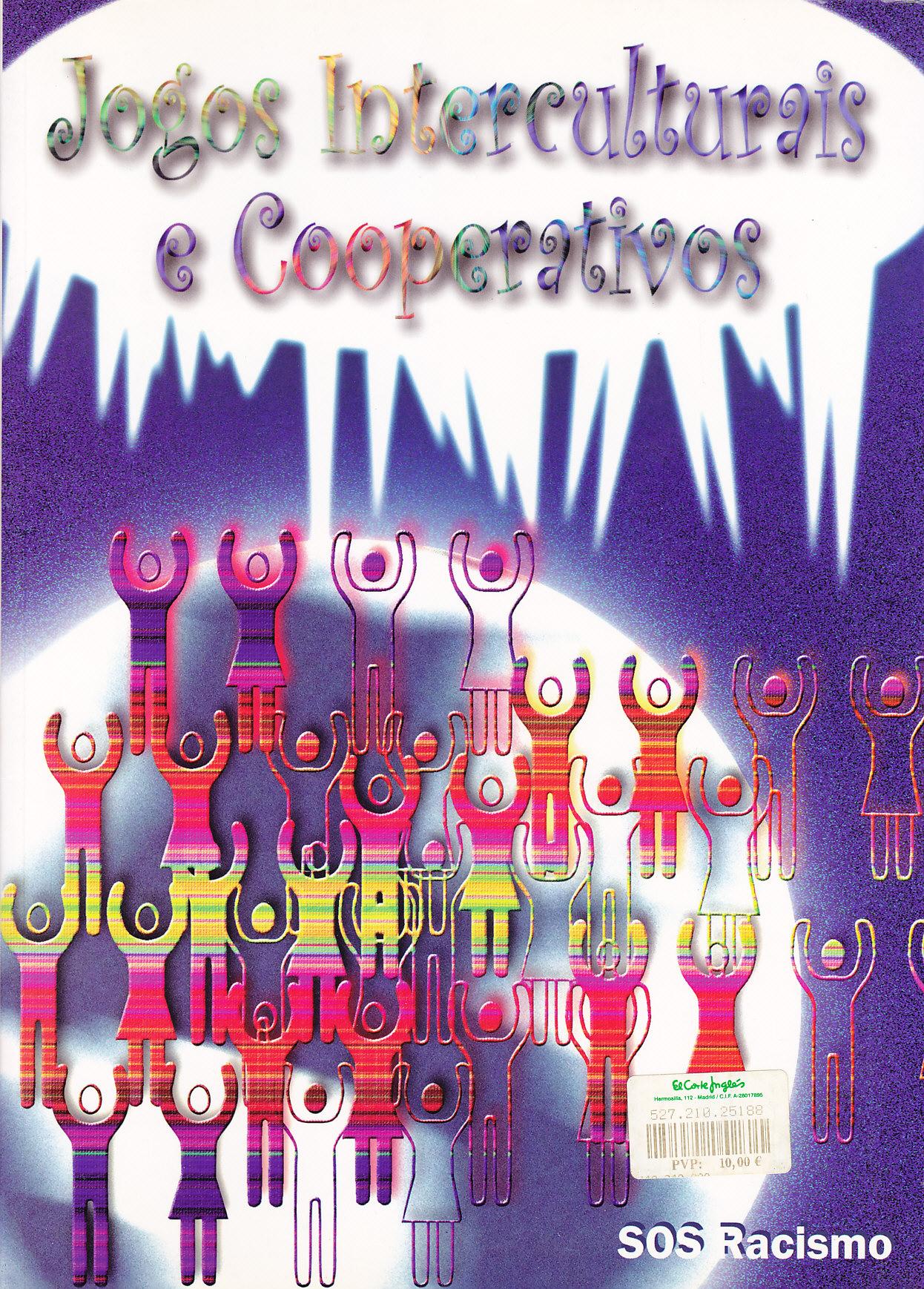 SOS_cad_pedagogico_0003