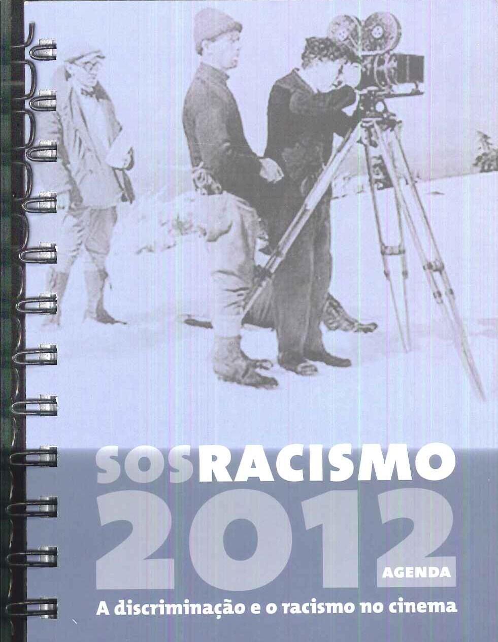 SOS_Racismo_2012