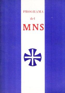 CDR_brochuras_0038