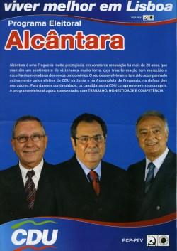 CDU_ALCANTARA_PROGRAMA_ELEITORAL_0214_BR