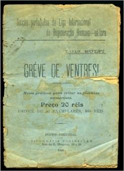 GREVEdeVENTRES_0596_BR