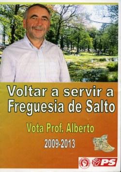 PS_BRAGA_FREG_SALTO_0786_BR