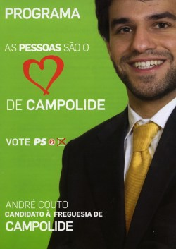 PS_CAMPOLIDE_ANDRE_COUTO_PROGRAMA_0231_BR