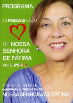 PS_NOSSA_SENHORAdeFATIMA_PROGRAMA_0262_BR
