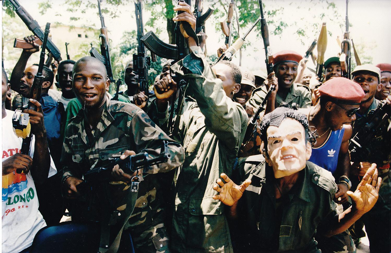 Congo_Brazaville_1997_0005