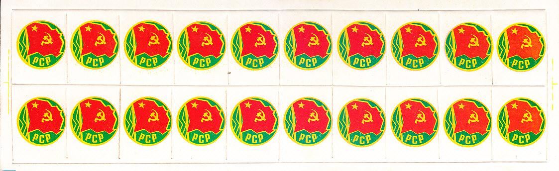 PCP_simbolos_0001
