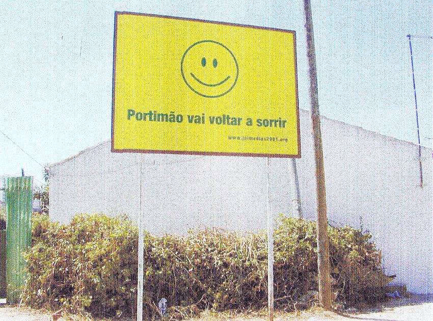 Copy of Jaime_Dias_maquete_outdoor_2001_0002