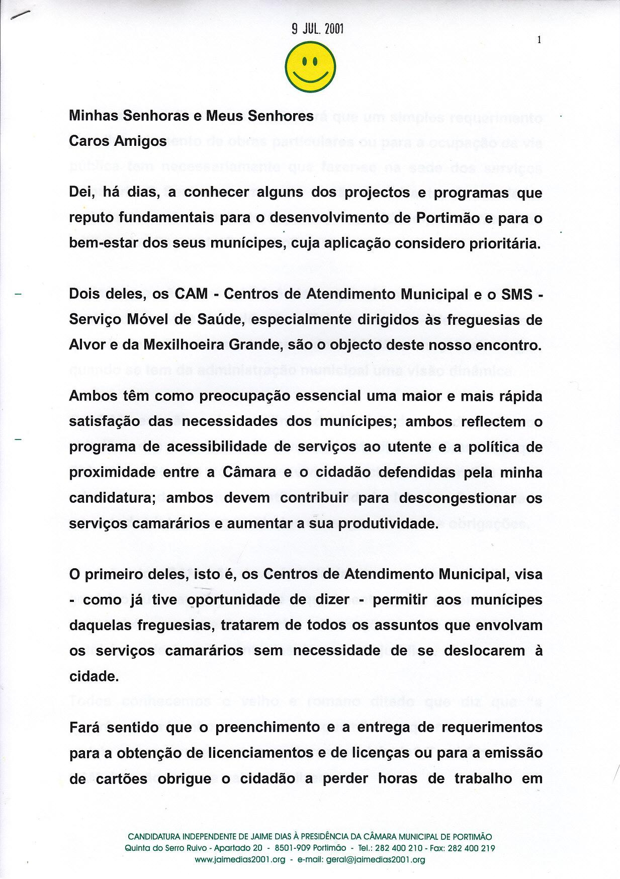 Jaime_Dias_Portimao_2001_0004