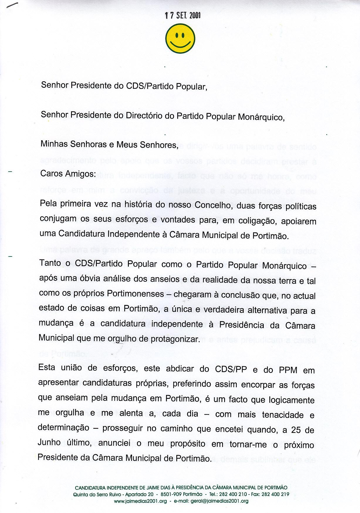 Jaime_Dias_Portimao_2001_0006