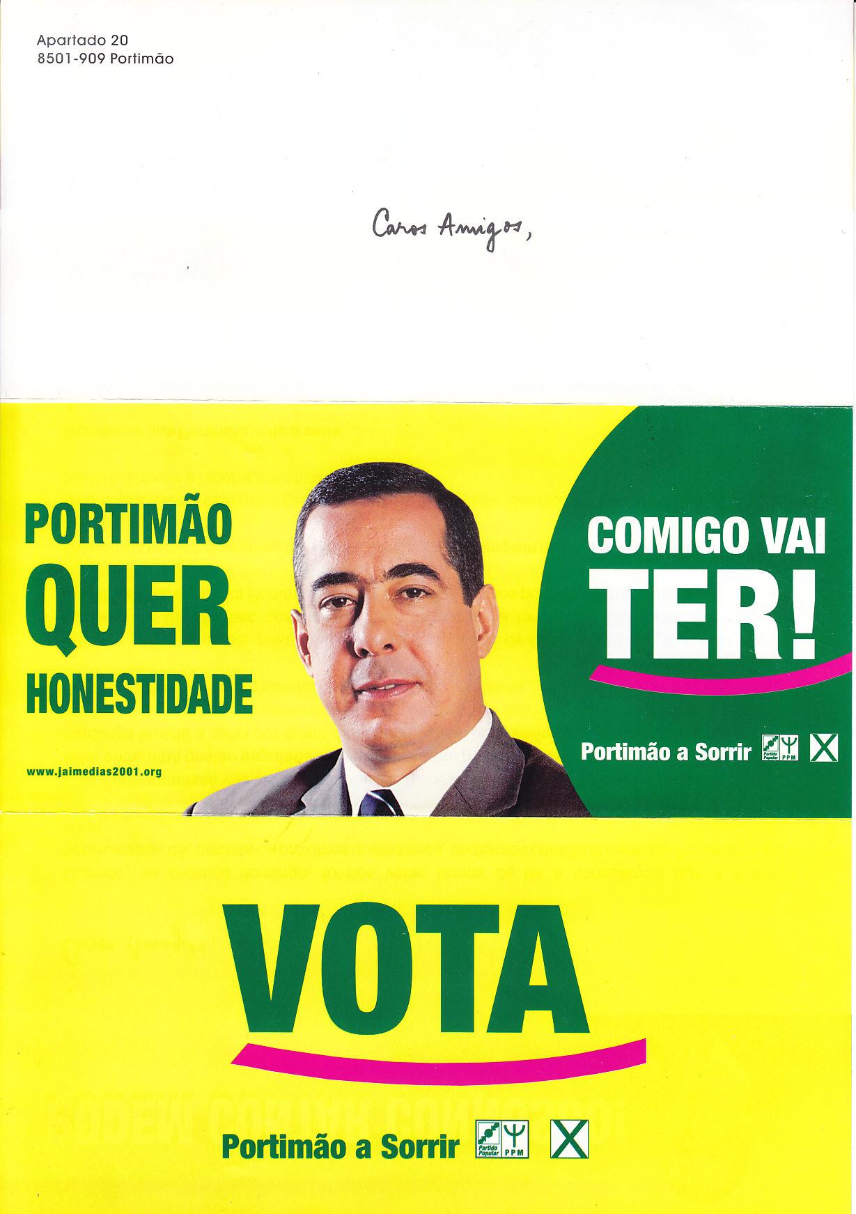 Jaime_Dias_Portimao_2001_0020